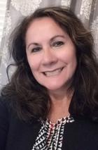 Deborah Martinez Sacramento, Placer and El Dorado Counties, CA Real Estate