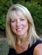 Joni Leone Sacramento, Placer and El Dorado Counties, CA Real Estate