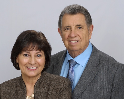 Steve and Kay Stokes Sacramento, Placer and El Dorado Counties, CA Real Estate
