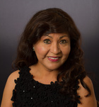 Tania Crampton Sacramento, Placer and El Dorado Counties, CA Real Estate