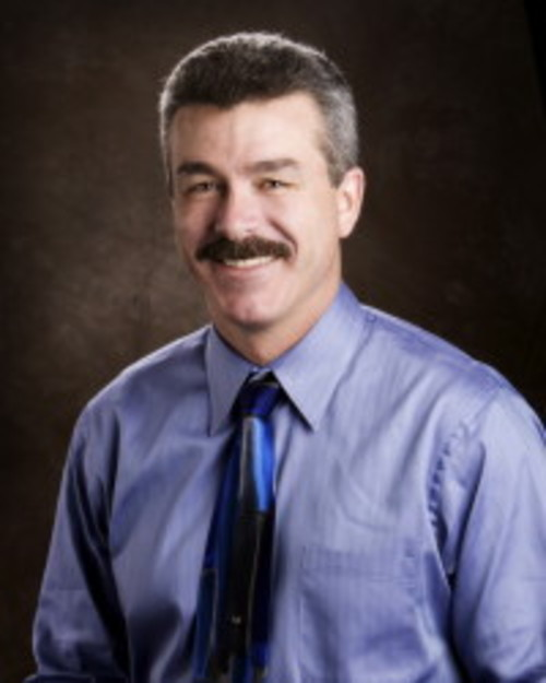 Gordon Newhouse Sacramento, Placer and El Dorado Counties, CA Real Estate